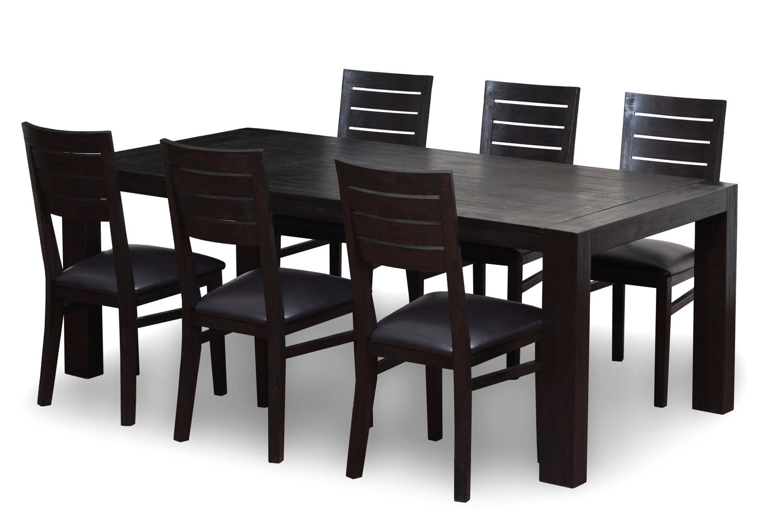 Perfect Black Dining Room Table 1591 x 1069 · 217 kB · jpeg