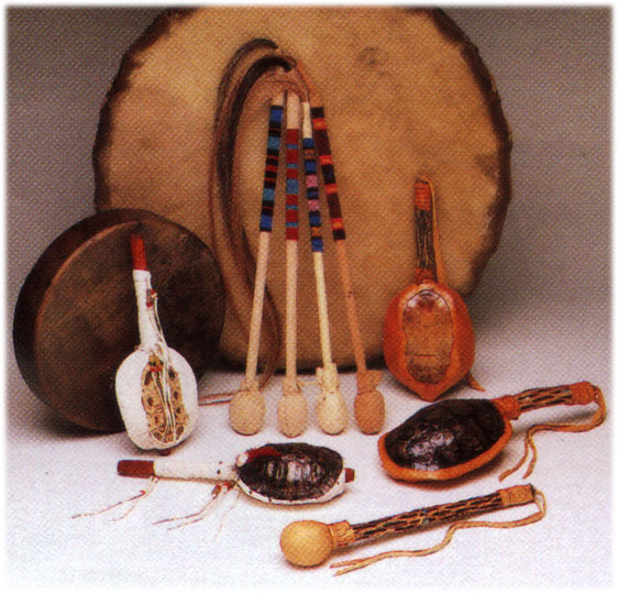 an analysis of the native american music Listen to songs from the album native american drums, including apache indian drums (sedona), beat the drum, cherokee indian drumming, and many more buy the album for $999.