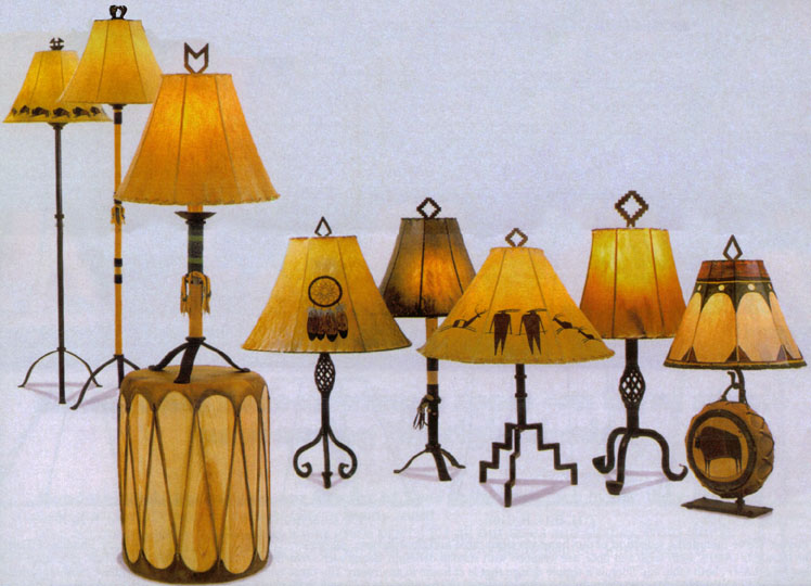 Native american lamps and accessories prices native american lamps aloadofball Gallery