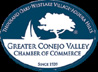 Thousand oaks, agoura hills, conejo valley chamber of commerce