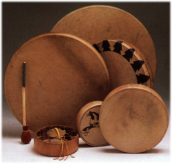 drums buddhist single women Percussion instruments in asia  out of sight of women drums played an  such a chime may consist of from 16 to 24 drums, all played by a single.
